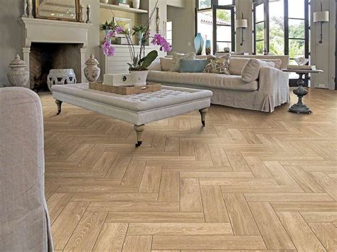 shaw flooring website shaw floors archives quality flooring 4 less blog