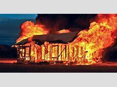 Residential Fire Apartment, Townhome & Condominium Fire