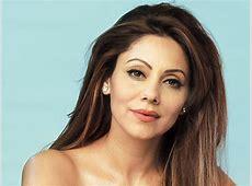 ranbir kapoor Ranbir Kapoor and Gauri Khan shopped