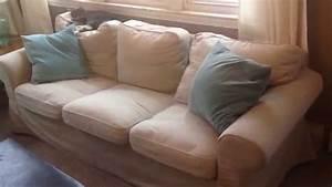 Sofa Dreams Erfahrungen : definition of sleeper items qoo10 dreamfoam mattress topper dream form 3 inch ebay sofa beds ~ Markanthonyermac.com Haus und Dekorationen