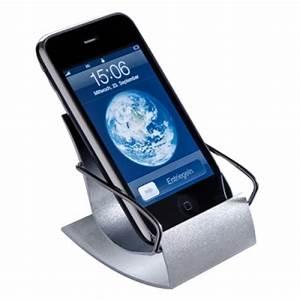 Attache Portable Voiture : porte telephone magnetique pour voiture revia multiservices ~ Nature-et-papiers.com Idées de Décoration