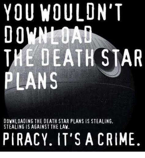 Piracy Meme - mgm studios inc v grokster ltd joker unda stair s blog