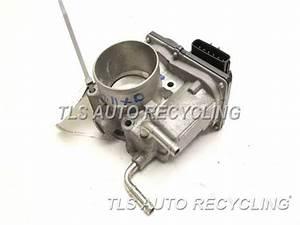 Install Rep Exhaust Manifold L Silverado Sierra Remove