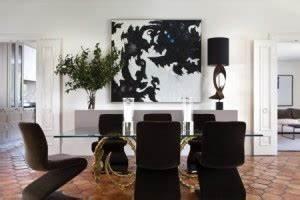 photos industriel chic maison et demeure With tapis de souris personnalisé avec canape cuir vert anglais