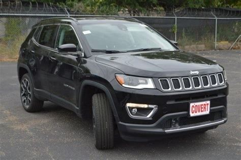 electronic stability control 2011 jeep compass lane departure warning 2018 jeep compass limited na prodej