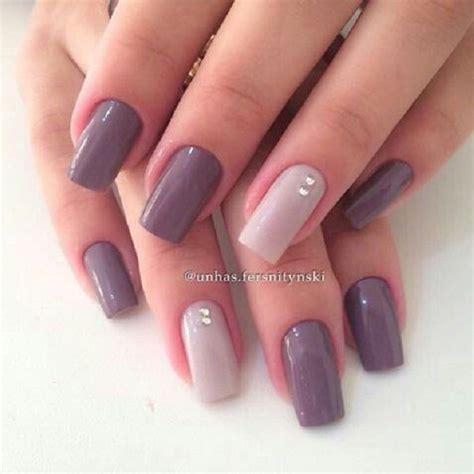 most popular nail color 100 most popular nail colors of 2017 nails