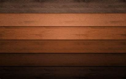 Wood Wallpapers Texture Cave Wallpapercave