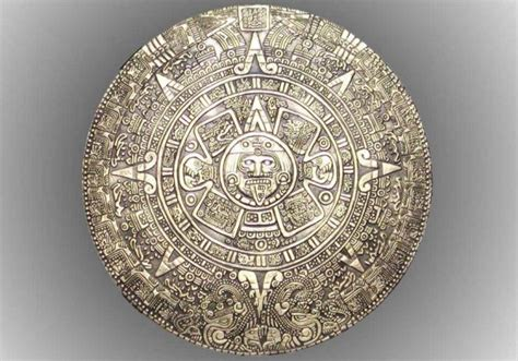 Mayan Prediction Of World Ending In 2012 May Be A Misreading Wordlesstech