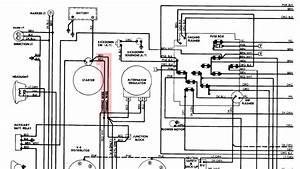 88 G30 Wiring Diagram