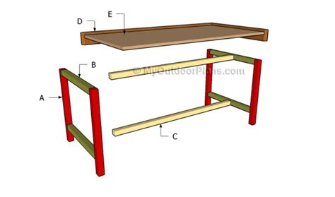 woodwork train table woodworking plans  plans