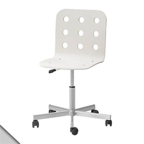 ikea white office swivel chair sm 229 land b 246 na ikea jules swivel chair white silver