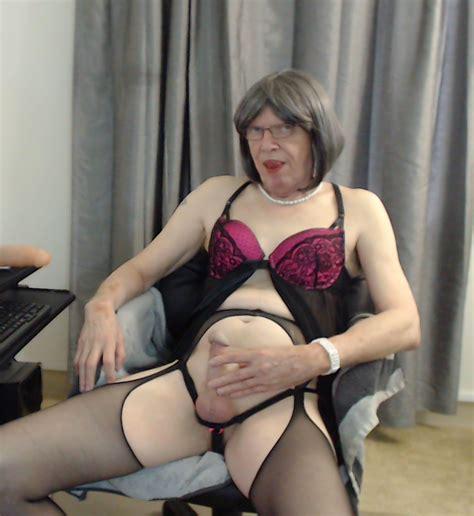 Sexy Mature Photo Ashemaletube Com