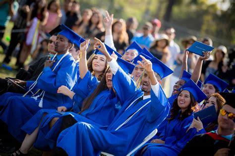 The Preuss School Ucsd Ranked Best High School In San