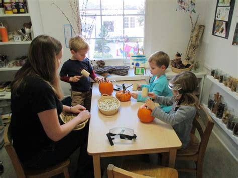 join bhcp beverley church preschool 732 | bluecoop