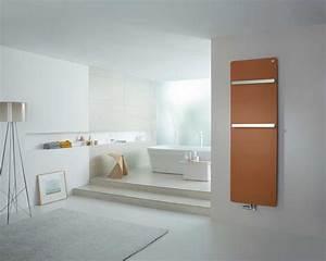Zehnder Vitalo Bar : zehnder vitalo bar zehnder group uk ~ Watch28wear.com Haus und Dekorationen