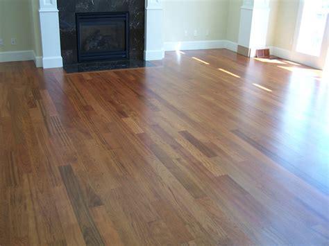 hardwood floors portland maple with nut meg stain portland hardwood flooring