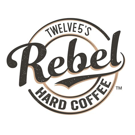 The food is absolutely delicious, overall rebel coffee is wonderful, i would highly recommend! The Finest Craft Beers of Montana - Flathead Beverage Company