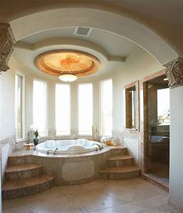 137 Bathroom Design Ideas (Pictures of Tubs & Showers ...