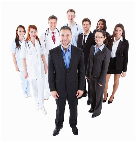 cabinet comptable ile de expert comptable 224 thiais cabinet d expertise comptable et commissariat aux comptes ile