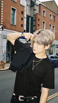 Jaehyun boyfriend material Jaehyun wallpaper   Selebritas ...
