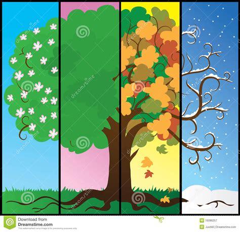 Bicchieri Chagne by 晒干结构树 库存例证 插画 包括有 白兰地酒 雪花 绿色 叶子 黄色 冬天 秋天 结构树