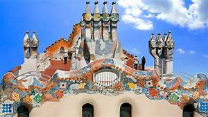 casa-batllo-roof-top.jpg