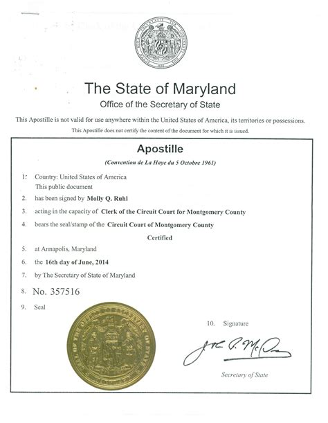 website apostille portfolio notary apostille service