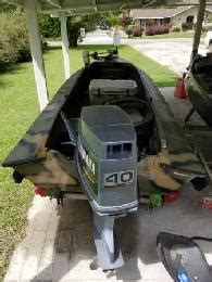 Bug Buster Boat by High Tide Bug Buster 1000 Inn Boats For