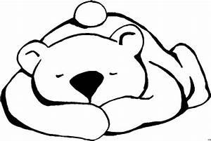 Halten Maulwürfe Winterschlaf : baer im winterschlaf ausmalbild malvorlage comics ~ Lizthompson.info Haus und Dekorationen