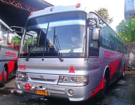 wallpaper travel  color bus  buses lines del