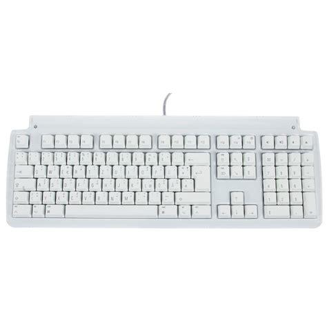 matias tastatur tactile pro fk de getdigital