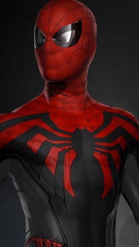 spiderman iphone wallpapers hd impremedianet