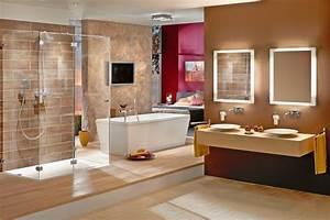 Schöne Fliesen Fürs Bad : sch ne b der gestalten ~ Bigdaddyawards.com Haus und Dekorationen