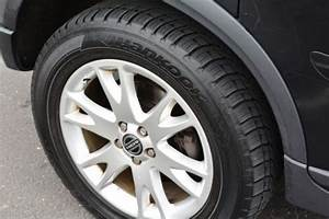 Sell Used Volvo Xc90 V8 Awd Suv Traction Control Leather
