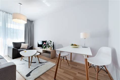 déco style scandinave come arredare una casa da affittare casa it