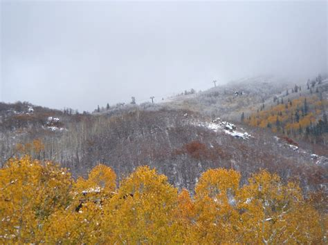 Steamboat Significance by Steamboat Snow Activities Weather Report By The