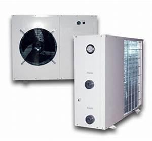 Pompe A Chaleur Avis : pompe chaleur fonctionnement atouts installation ~ Melissatoandfro.com Idées de Décoration