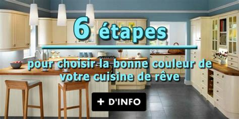 changer la couleur de sa cuisine choisir la couleur de sa cuisine meilleures images d