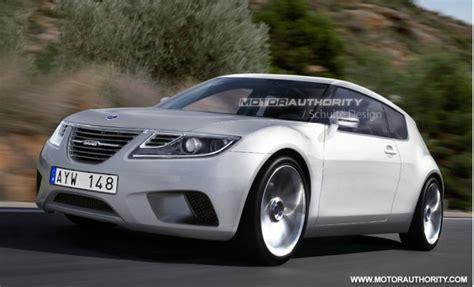 Saab 2019 : Saab Model Prices Photos News Reviews And Videos Autoblog