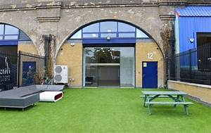 Office, Desk & Events Space For Hire In London