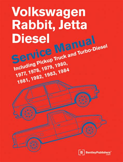 how to download repair manuals 1985 volkswagen jetta engine control volkswagen rabbit jetta diesel service workshop repair manual 1977 1984 pickup