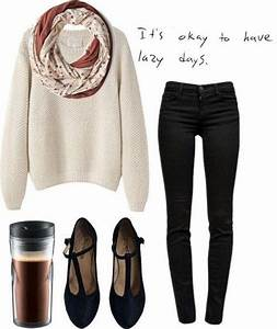 Cute college outfits 11 best outfits - Page 7 of 11 - myschooloutfits.com