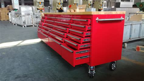 fatboy  drawer tool bench  width tool box