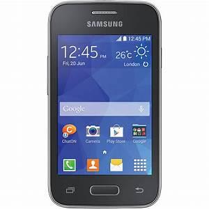 Diagram Samsung Young 2