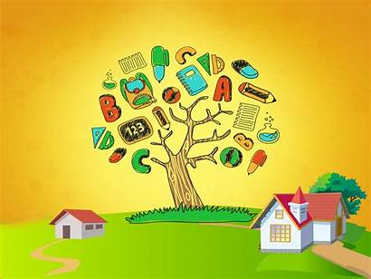 Education Wallpapers Educational Desktop Backgrounds Awesome Pc