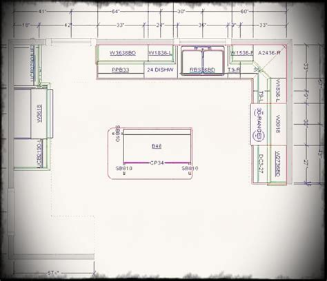 Full Size Of Kitchen Galley Layout Dimensions Small L