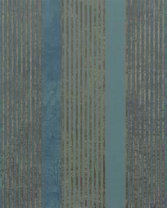 Tapete Blau Braun : tapete la veneziana 2 vliestapete marburg 53101 streifen blau braun ~ Sanjose-hotels-ca.com Haus und Dekorationen