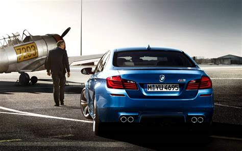 Bmw Backgrounds by Best Bmw Wallpapers For Desktop Tablets In Hd For
