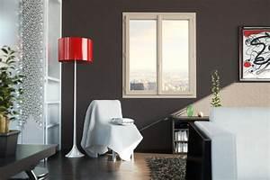 vasque salle de bain galet devis travaux construction With porte d entrée pvc avec vasque salle de bain pierre noire