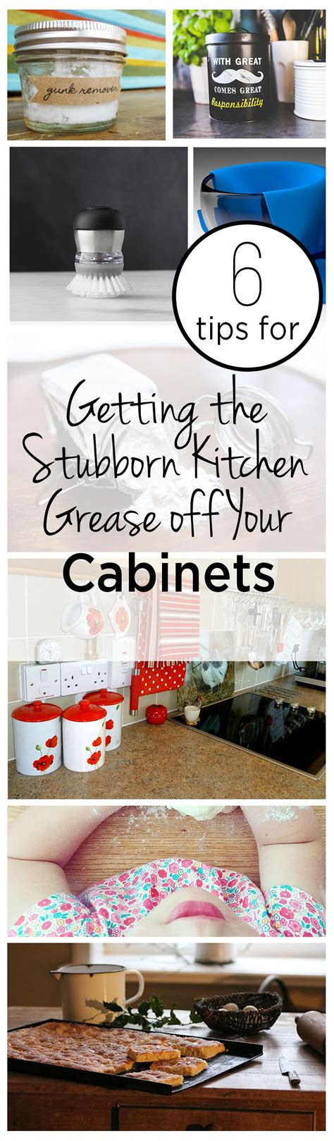 clean grease off cabinets 17 best images about kitchen pantry on pinterest